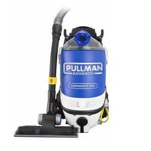 Pullman Advance Commercial Vacuum Cleaner PV900