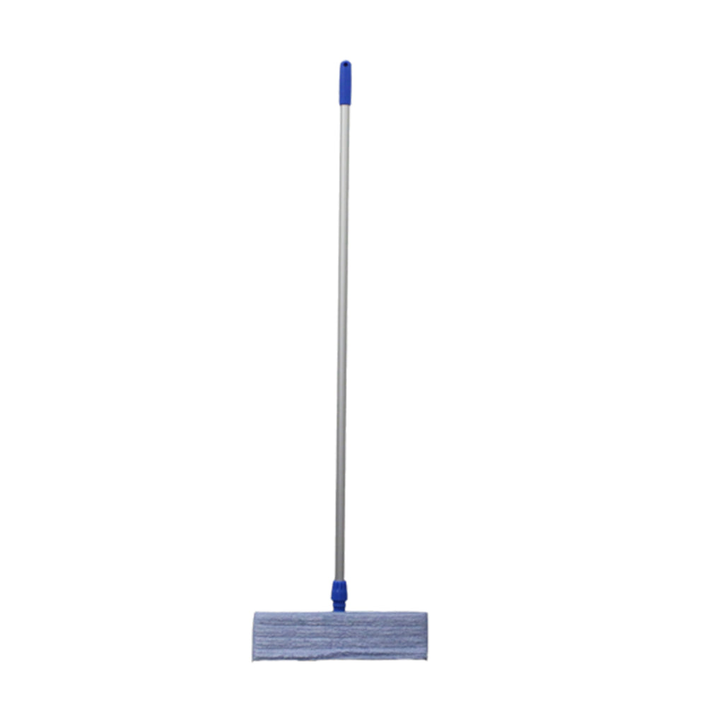 Flat Mop Complete 250mm
