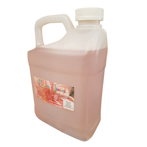 Flowers of Jessica Air Freshener 2 Litre
