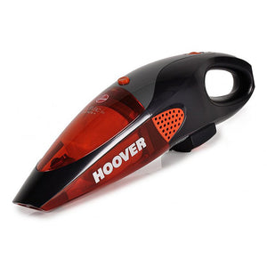 HOOVER 18V PETS PLUS HANDIVAC RECHARGEABLE VACUUM CLEANER