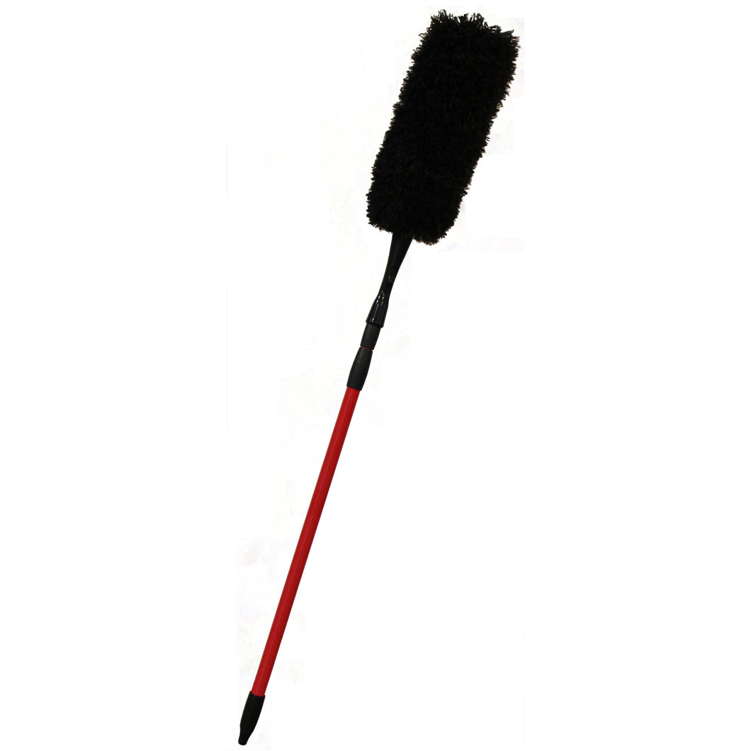 Microfibre Duster Extendable MC3280