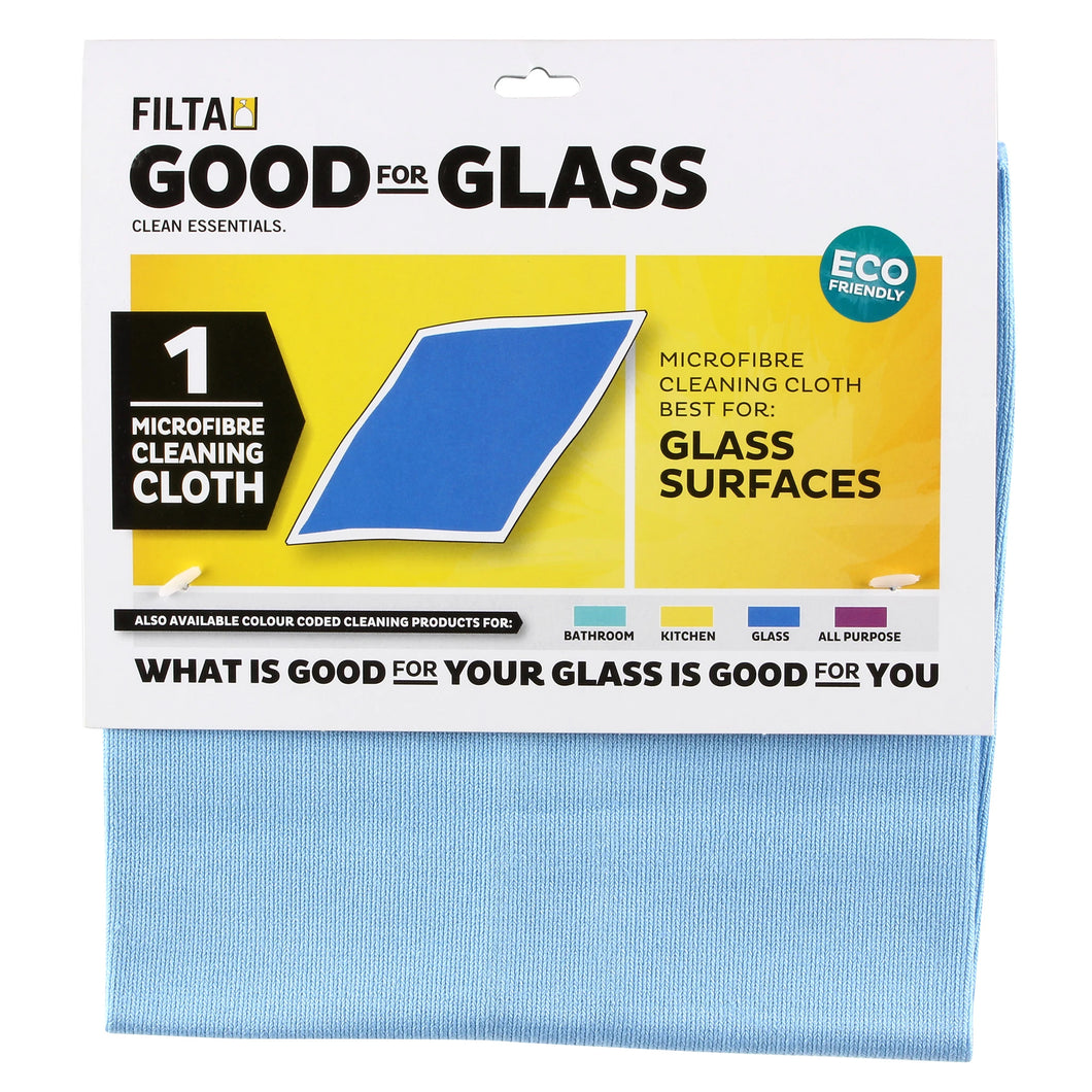 Microfibre Glass Cloth 30038