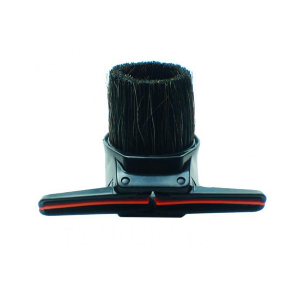 Winged Dusting Brush 32mm 79999