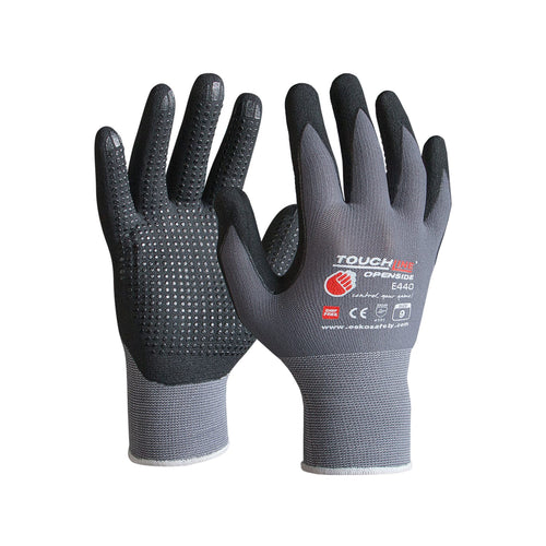 Esko Touchscreen Sensitive Gloves Choose Your Size