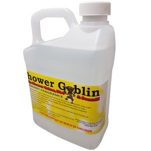 Shower Goblin 2 Litre 24 Hour Shower Cleaner