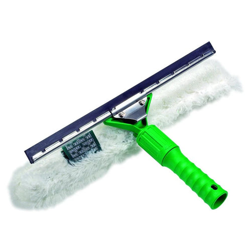 Unger Combination Squeegee / Mop 350mm UNVVVP35