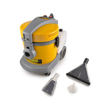 Pullman M7P Spray Carpet Extraction Cleaner