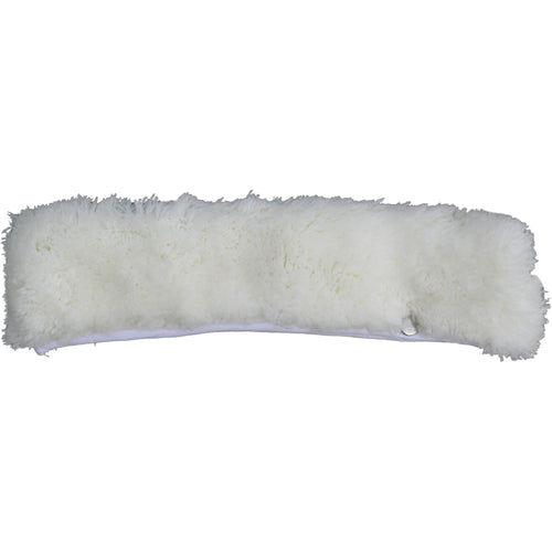 Window Cotton Mops