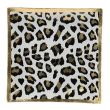Load image into Gallery viewer, Leopard Spot Trinket Tray