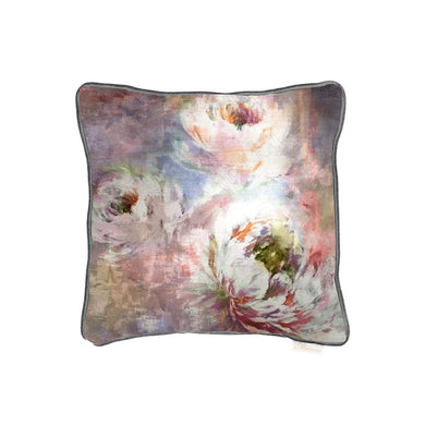 Voyage Roseum Sunset Cushion
