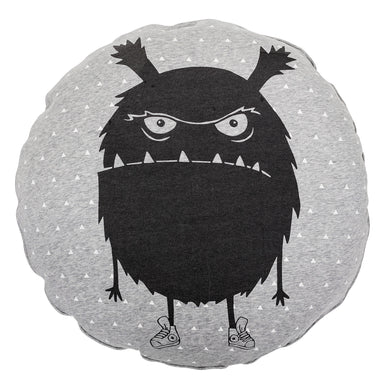 Monster Floor Cushion 70cm