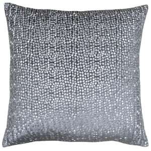 Gal Cushion Grey