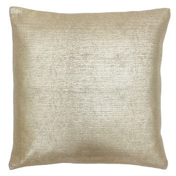 Rora Gold Cushion