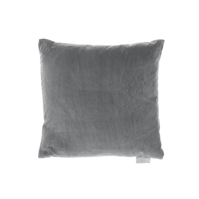 Voyage Zircon Dove Cushion