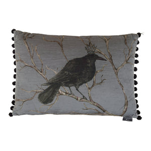Voyage Maison Monarch Storm Cushion