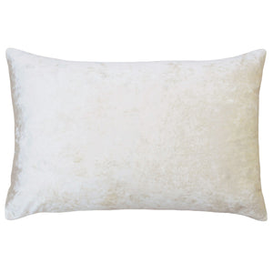 Vero Cushion Ivory