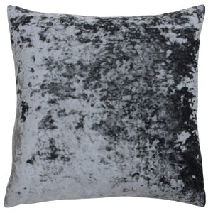 Vero Cushion Pewter
