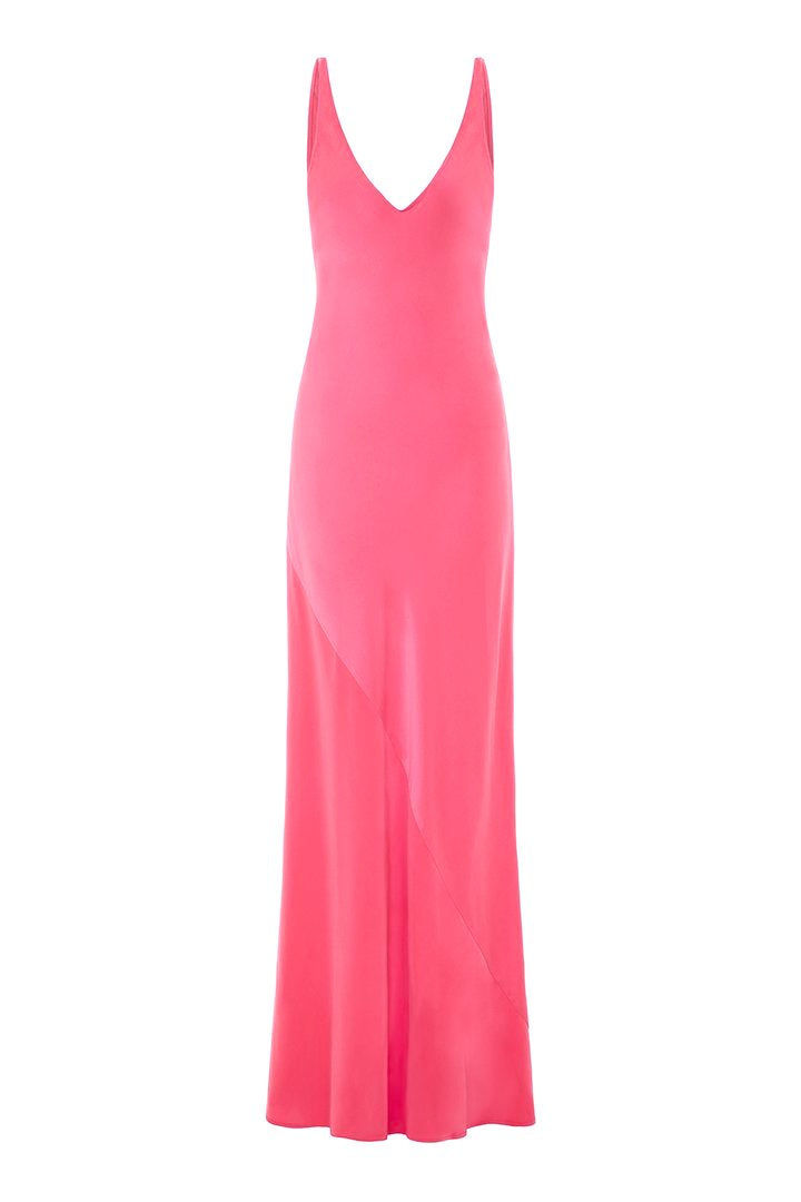 The Cannes Do | Pink (4526895693905)