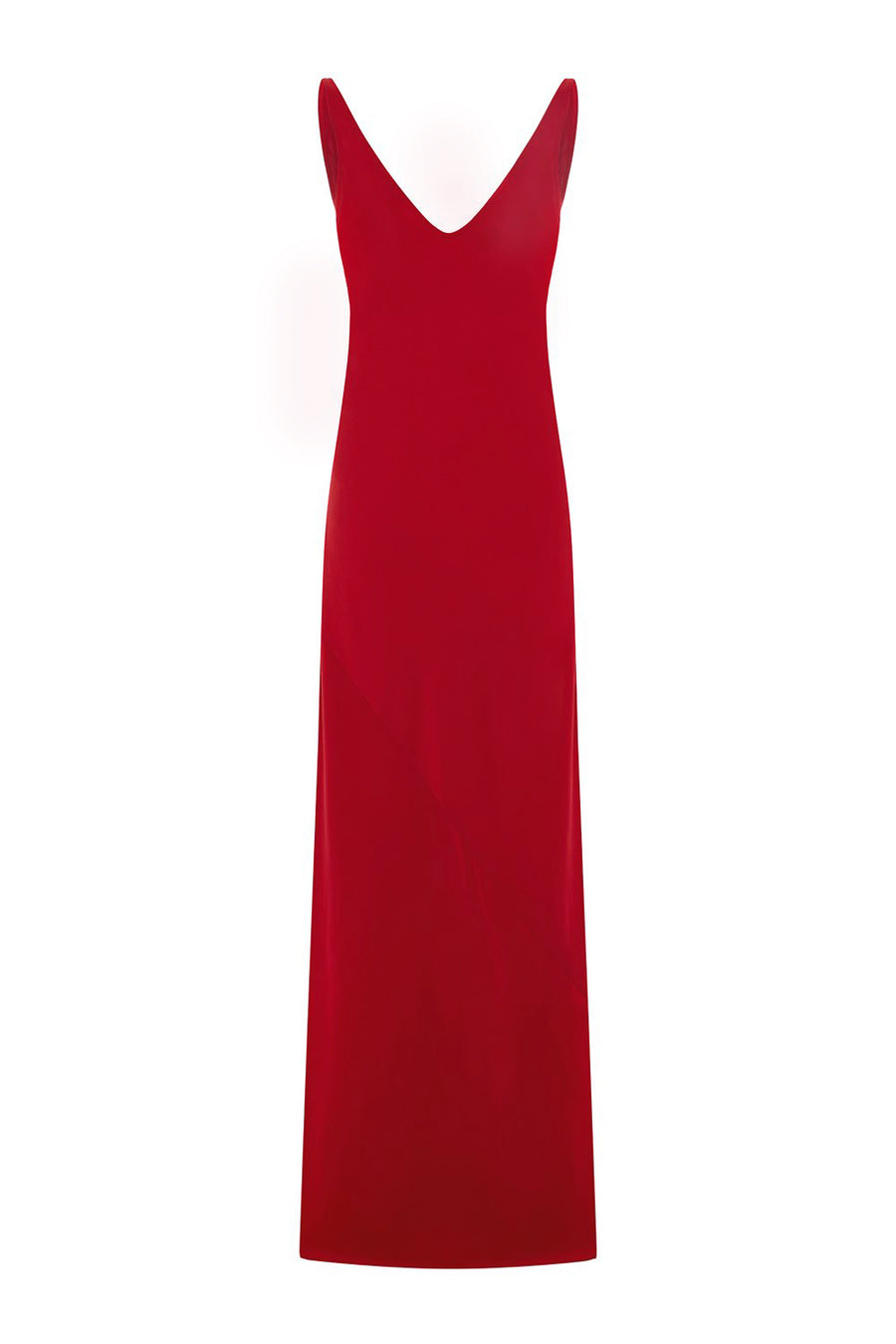 The Cannes Do | Vamp Red (4684643369041)