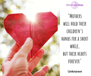 💗 A Mothers Day Wish for ALL Types of Moms 💗