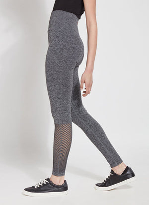 Payton Compression Seamless Legging