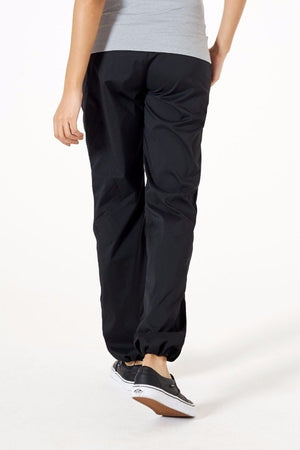Nemea Track Pant 2.0 - MPG Sport Mondetta Performance Gear - My Legwear Shop