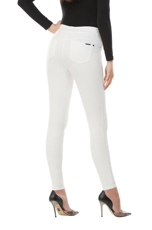Luxe Denim Slims Jegging - Nygard Slims