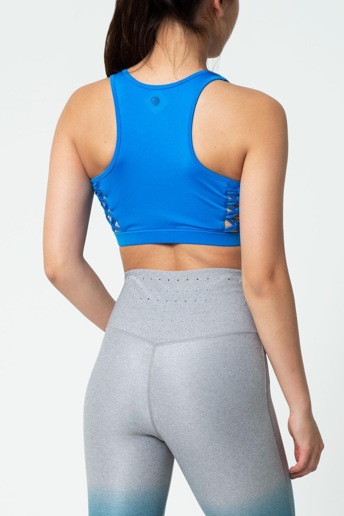 1d796930d81aa Activewear Tagged