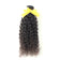 Wholesale hair bundles curly virgin hair weft brazilian human hair extensions