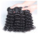 4Bundles deep wave malaysian virgin hair new arrival wholesale hair weft