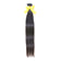 Wholesale brazilian peruvian hair weave human hair bundles straight