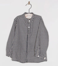 FRED Shirt - Cocote