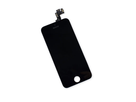 Iphone 5 LCDS