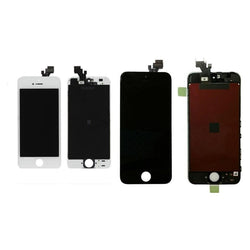 Iphone 6 LCD, 6 Pplus, 6 S, 6s Plus