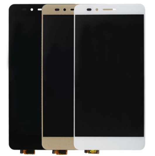 Huawei GR3 2017 and GR5 2017 LCD