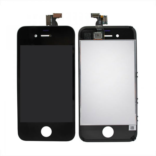 Iphone 4 and 4s LCD