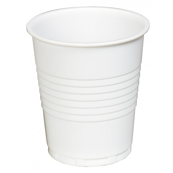 Favourite drinking water cup