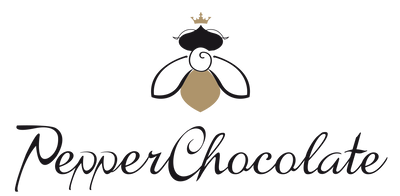 Pepper Chocolate