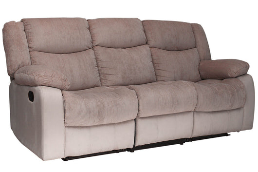Addams Galaxy Reclining Sofa