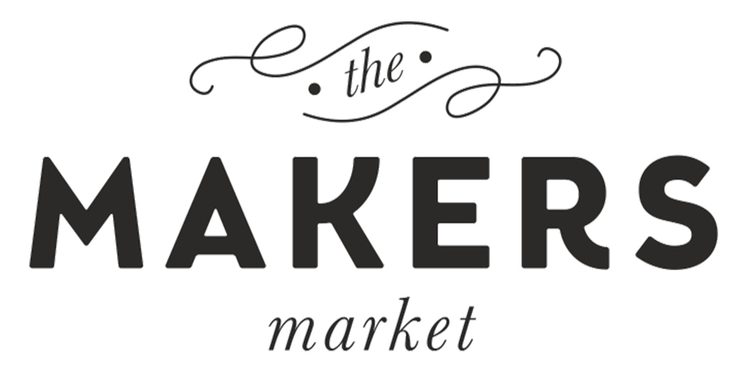 Makers Markets