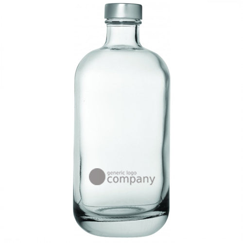 Era Bottle 750ml (minimum order 30)