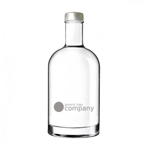 Oslo Bottle 700ml (minimum order 30)