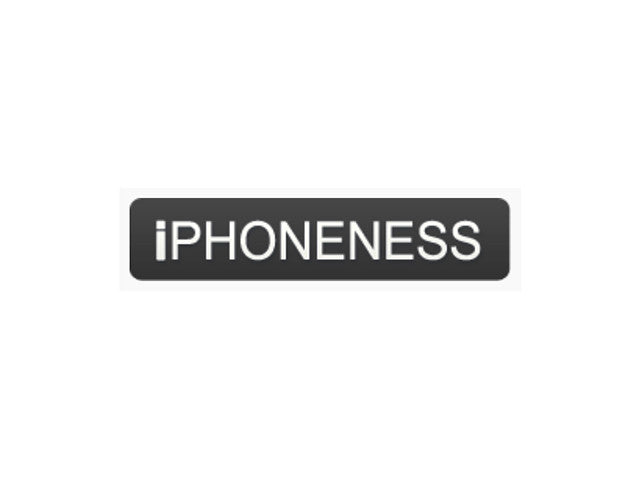 iPhoneness - Smart Shades: a great way to automate your blinds
