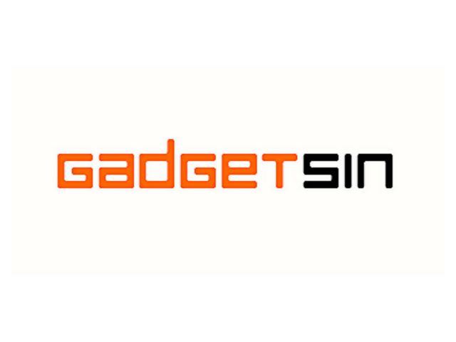 Gadgetsin - Smart Shades: automate your existing window shades in seconds