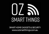 ozsmartthings_logo