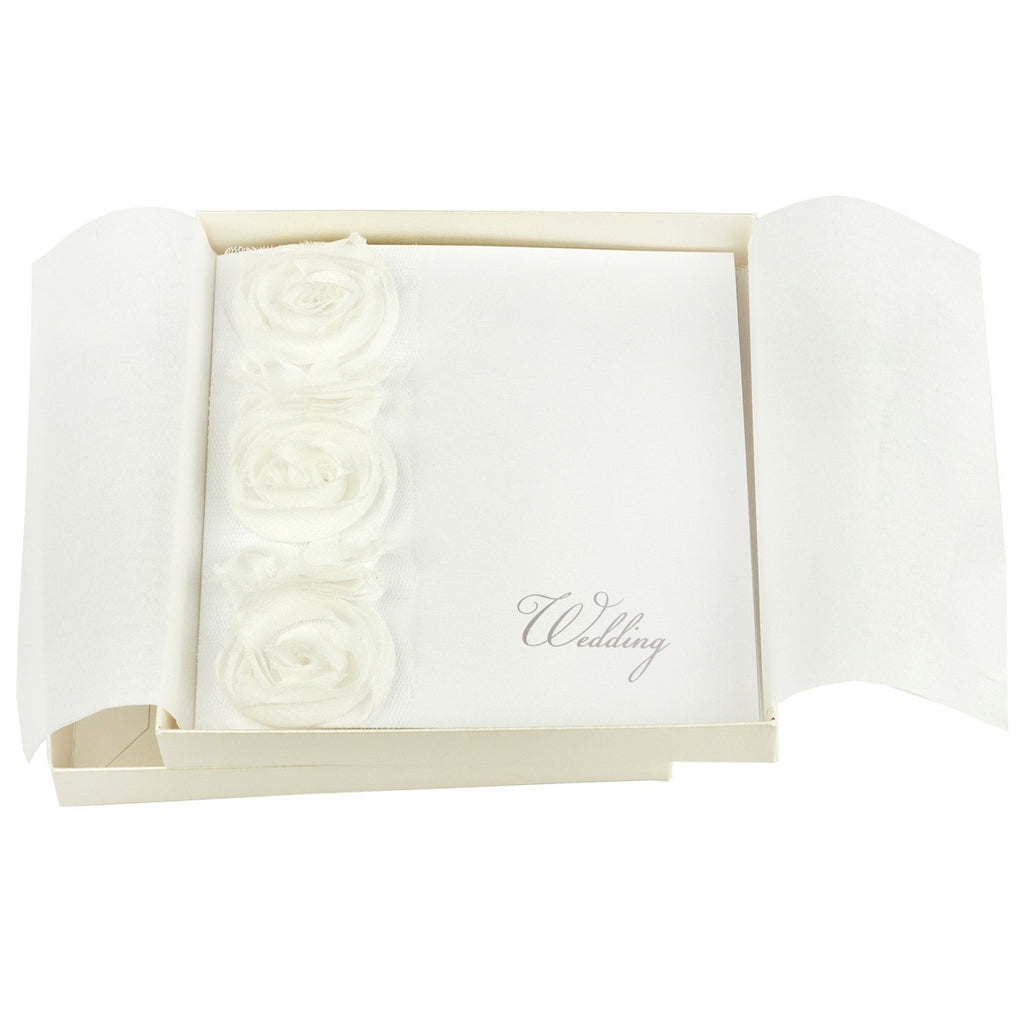 CORSAGE Invitation | Wedding Stationery | CeremonialsUK.com