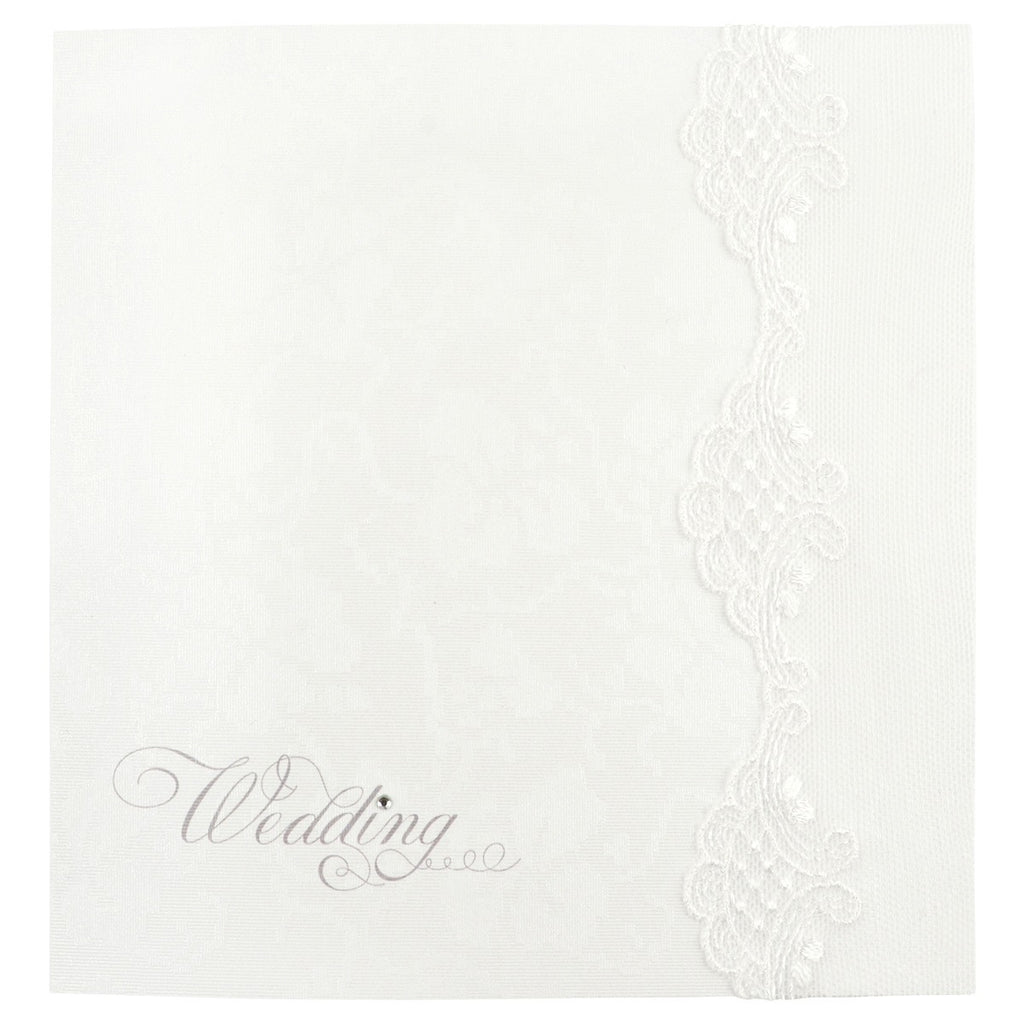 ETHEREAL Invitation | Wedding Stationery | CeremonialsUK.com