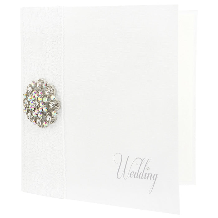 HERITAGE Invitation | Wedding Stationery | CeremonialsUK.com