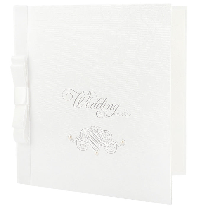 PRESTIGE Invitation | Wedding Stationery | CeremonialsUK.com