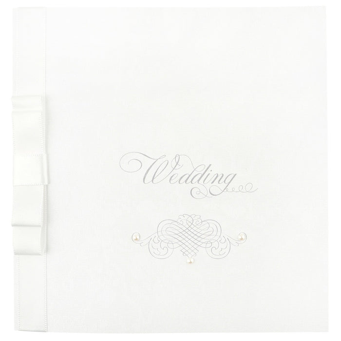 PRESTIGE Invitation Sample | Wedding Stationery | CeremonialsUK.com